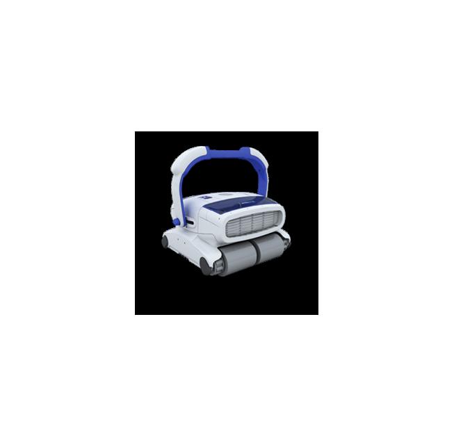 Robot H5 duo
