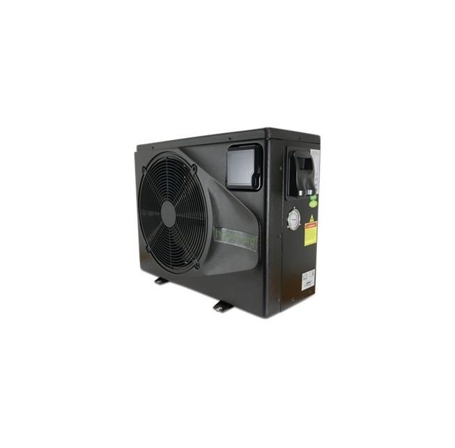 Pompe à chaleur Hydro Pro 10 ABS