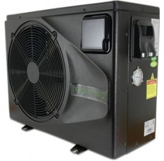 Pompe à chaleur Hydro Pro 18 ABS