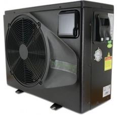 Pompe à chaleur Hydro Pro 22 ABS