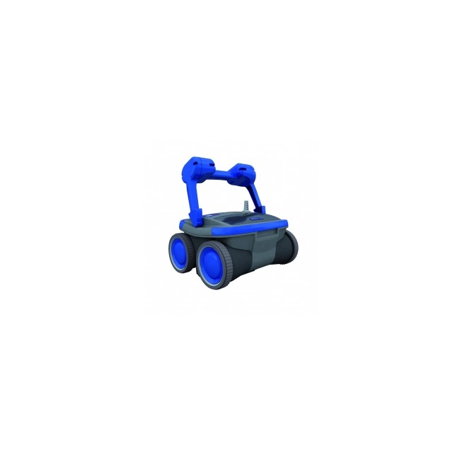Robot Astralpool - Max 5