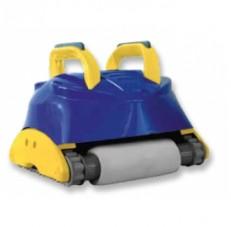 Robot Aquatron - Viva