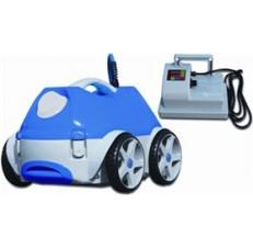 Robot Naia