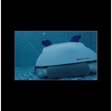 Robot Astralpool - Max 3
