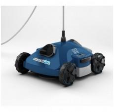 Robot Aquatron - Cobia