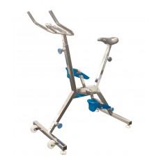 Astralpool Bike