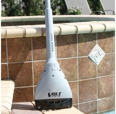 Volt FX-2