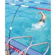 Super swimpro