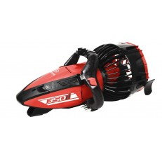 Seascooter 350LI