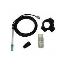 Kit Sonde plastic Ph Astral