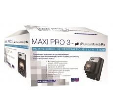 Maxi Pro 3 Ph Astral