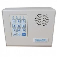 Alarme Aqualarm + Sirène