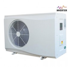 25Kw PAC PoolPro Inverter