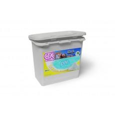 pH- CTX 10 (5 kg)