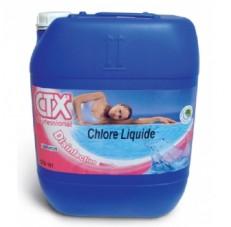 ClorLiquids CTX 161 - 20l