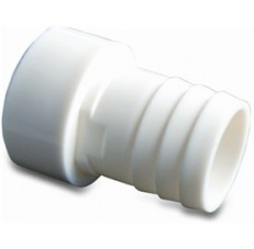 Embout 50 mm x 38mm