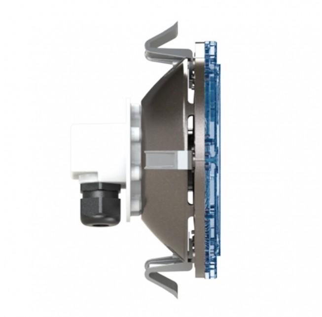 Projectreur PAR56 25w ZM20 CCEI