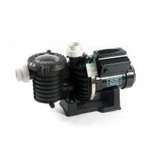 Pompe SW5P6R VSD 33m³/h