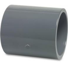 Manchon en PVC