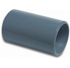 Manchon long en PVC 50 mm...