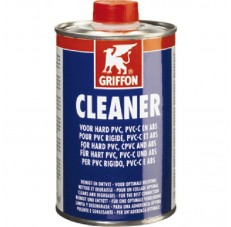 Griffon Nettoyant - Cleaner