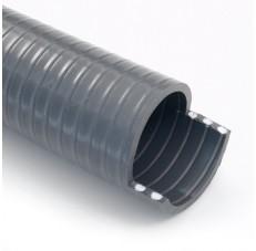 Tuyau flexible Poolflex