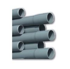 Tube Pvc longueur 1,66 m