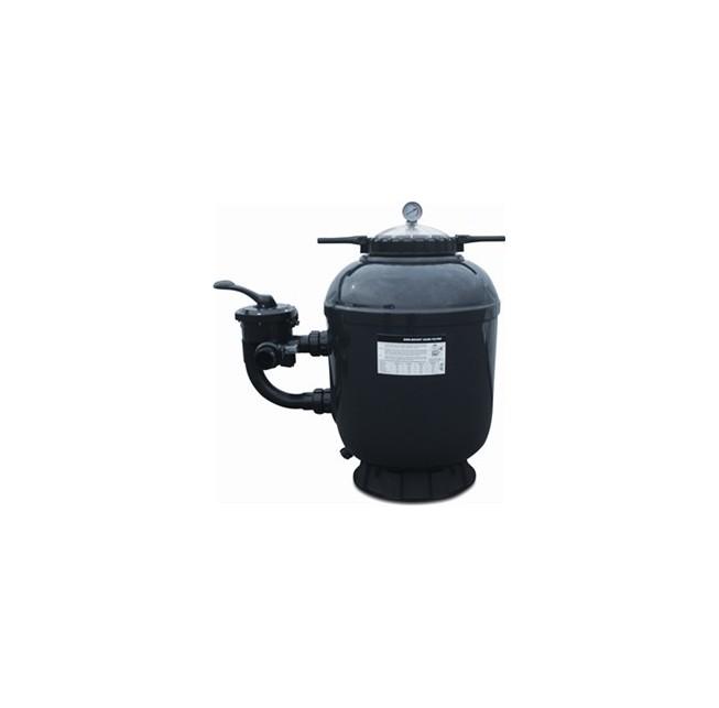 Filtre à sable SMG500