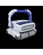 Robot électrique pour piscine par mypoolmania