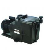 Pompe de filtration pour piscine Hayward